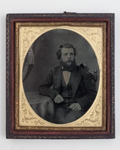 John Chandlee