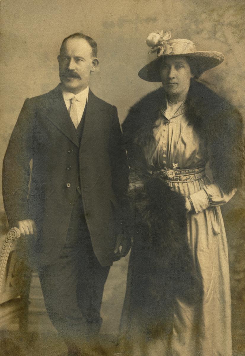 Fleming // County Cork ::   Fleming wedding photograph