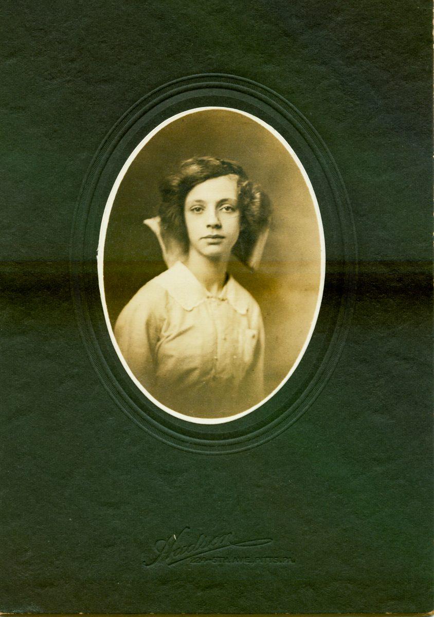 Kovar // Florida & Dublin :: Jennie Weaver